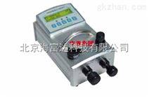 智能压力校验仪 型号:ZH62-ZH208A 库号:M404458