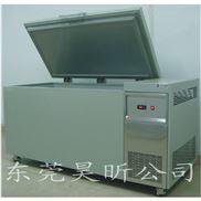 零下110度低温测试箱