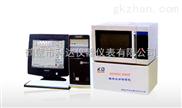 KDWSC-8000F-湖北微机水分测定仪