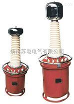 气体试验变压器,气体试验变压器价格