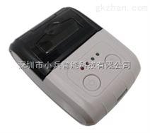 MP300——热敏打印机