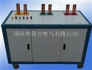 DDL-5000JZ交直流大电流发生器订做工艺