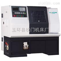 CNC200 -数控车床