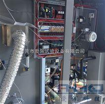 半导体电子器件冷热冲击试验箱/高低温冲击试验仪