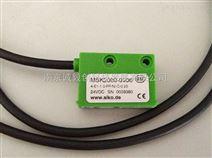 磁性传感器MSK2000-0006