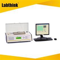 印刷品滑动摩擦系数检测仪