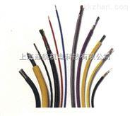 LAPP數據電纜