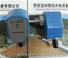 不鏽鋼探頭FR11-G12HDCRQ流量開關控製器