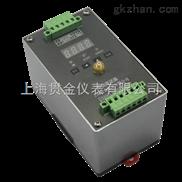 HZD-B振动、转速、轴向位移、行程胀差变送器
