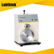 印刷品耐磨擦试验仪