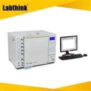 包装印刷气相色谱仪GC-7800