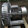 2QB710-SAH374KW高壓漩渦氣泵,高壓風機廠家