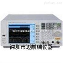 低卖N9320A频谱分析仪