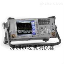 回收N9340B收购N9340B频谱分析仪