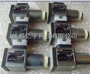 HED8OA2X/350K14-德国REXROTH力士乐压力继电器现货
