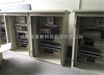 成都泵站自动化控制系统