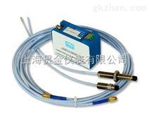 HZW-6A,HZD-Z-7A一体化轴振动变送器