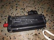 LAFERT伺服电机维修故障排查和故障处理
