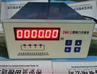 恒远进口旋转编码器ZMK-2型闸门开度仪直观精确