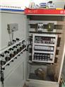 成都电气控制柜-成都电气控制柜