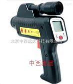 手持式红外测温仪 型号:RG92-PT300 库号:M16734