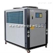 冷油机厂家,工业油冷机,防爆冷油机