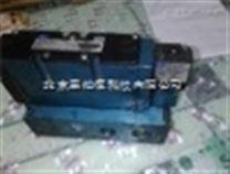 F2 ZH3213140508电阻