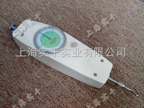 60公斤指针测力计插拔力测试专用