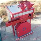 JM-3沥青集料加速磨光机