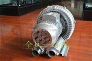 4kw高压旋涡鼓风机厂家
