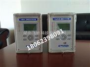 国电南自PSM692U电动机综合保护测控装置