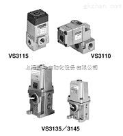 SMC VS3115