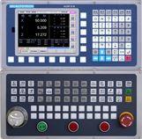 专业CNC数控控制系统制造商