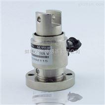 TJN-1扭矩传感器