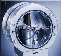 低温X射线衍射仪环境室/样品台