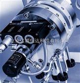 高温&高压X射线衍射仪XRD环境室/样品台
