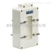 AKH-0.66P系列I保护型互感器