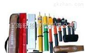电压感应数显验电棒 非接触式测电笔 电压数字式验电器