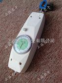 小型弹簧测拉压力仪器2-500N