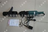 直柄电动扭力扳手价格直柄电动扭力扳手价格