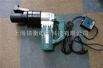 200-600N.m电动定扭力扳手厂房专用