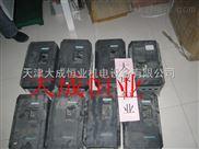 西门子工程变频器维修6SE7021-3TB51-Z