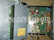 西门子 三菱 直流调速器大量正品现货供应C98043-A7014-L2