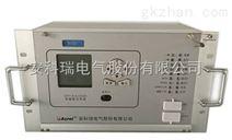 農網智能配電箱