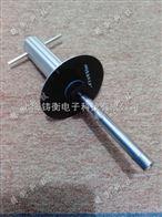 1-12牛米指针式扭力起子_指针扭力螺丝刀