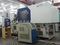 模具温度控制机,上海胡鑫模温机