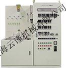 美国 CHINO传感器控制器记录仪