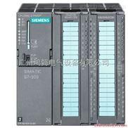 西门子PLC控制器CPU412-1DP