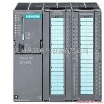 西门子PLC控制器CPU412-2DP