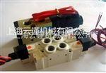 SV110韩国TKC电磁阀现货韩国液压产品